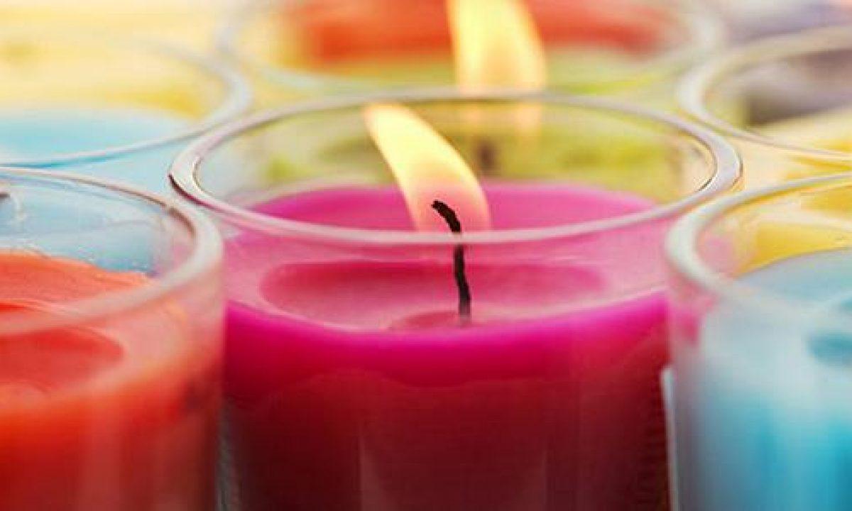 La verità sulle candele profumate: quali rischi per la