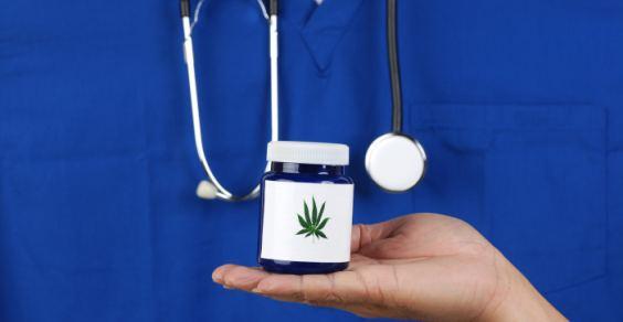 cannabis terapeutica lombardia