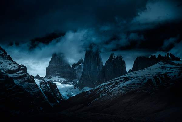 edge of the world patagonia chile mysteries 16