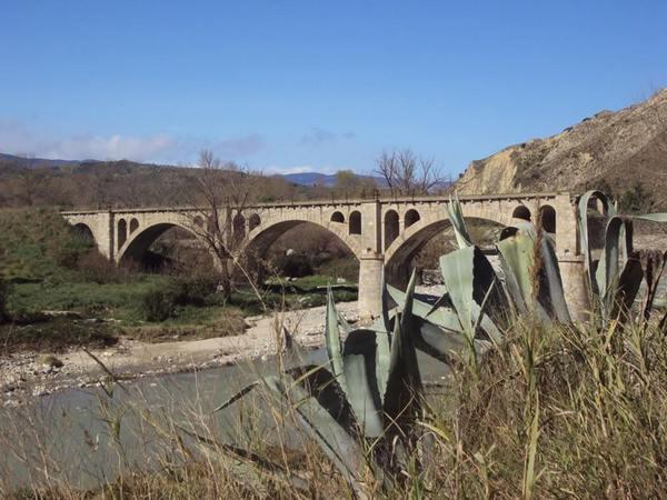 ferrovie abbandonate 3