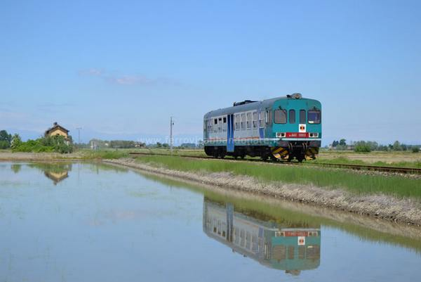ferrovie abbandonate 4