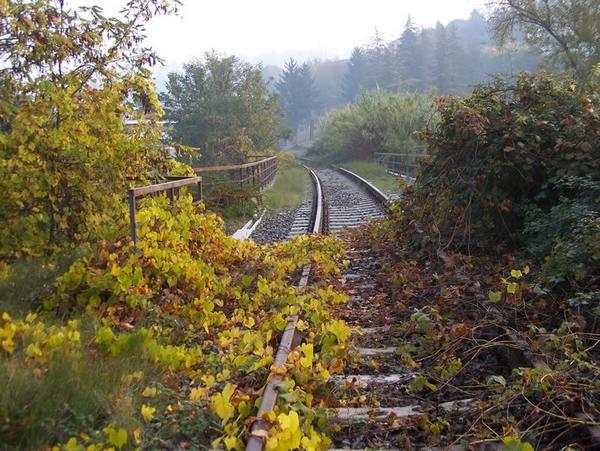 ferrovie abbandonate 7