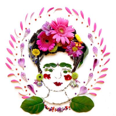flora opera 2