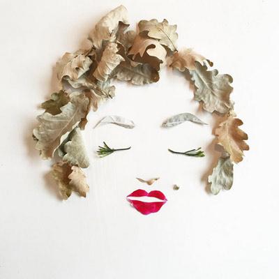 flora opera 7