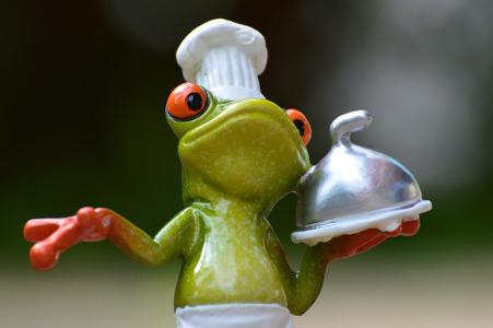 frog 927768 960 720