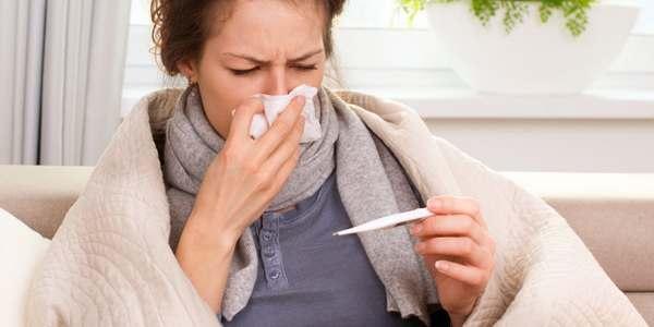 influenza boom italia