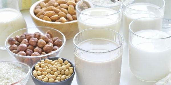 latte vegetale scegliere