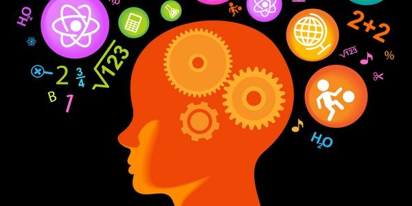 mente e psiche