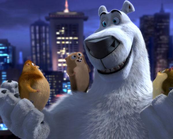 Masha e orso appuntamento a leolandia movie for kids