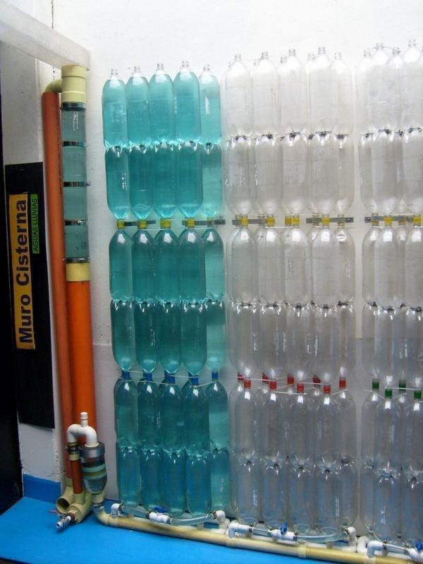 parete bottiglie 5