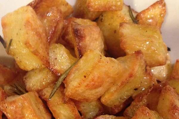 patate al forno croccanti 3