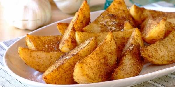 Patate Al Forno Ricette Per Farle Croccanti Gratinate O Ripiene