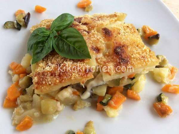 patate gratinate 2