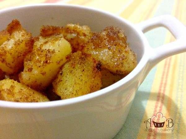 patate gratinate 3