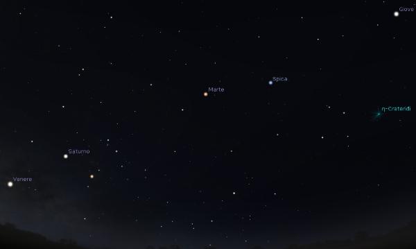 pianeti6