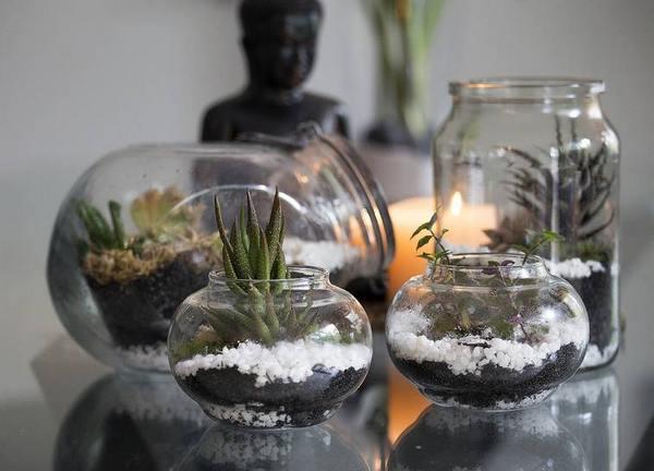piante casa 1