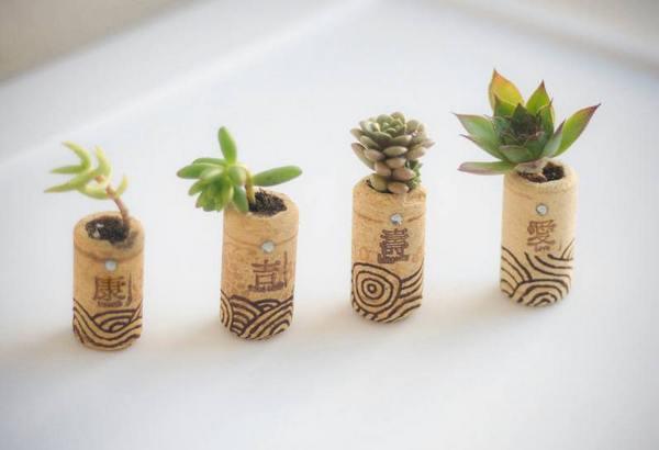piante casa 2