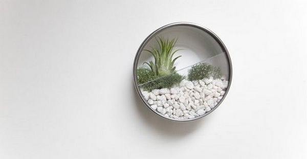 piante casa 4