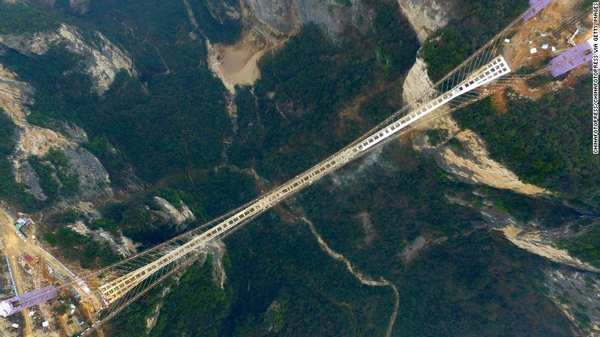ponte vetro 2