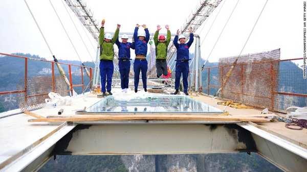 ponte vetro 3