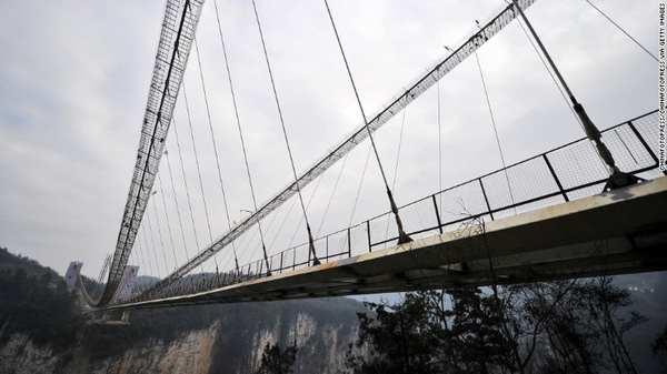 ponte vetro 4