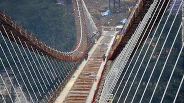 ponte vetro 5