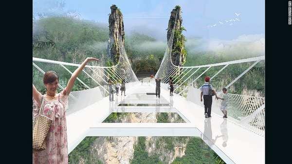 ponte vetro 6