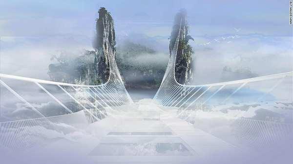 ponte vetro 8