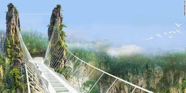 ponte vetro cover