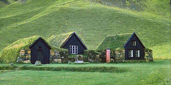 turf house 1