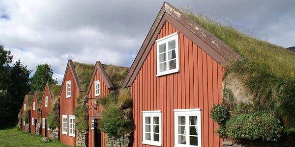 turf house 2