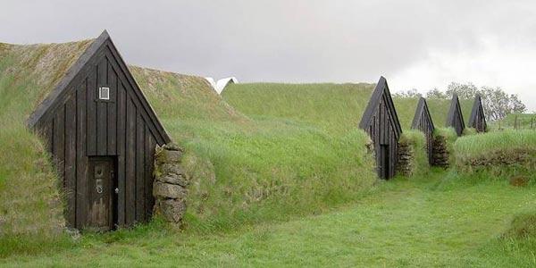 turf house 6