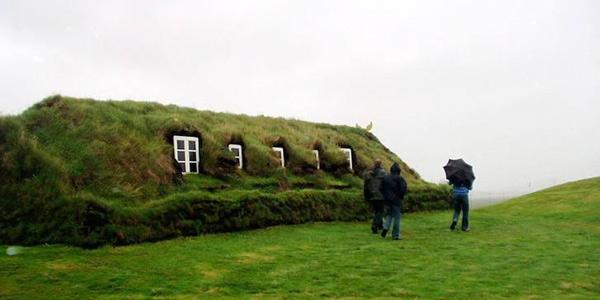 turf house 7