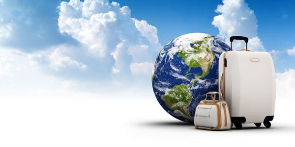 viaggiare baratto