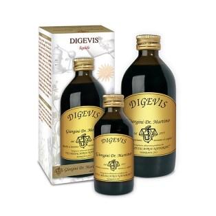 DIGEVIS DOTTOR GIORGINI
