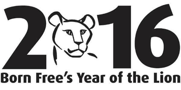 anno del leone 2016