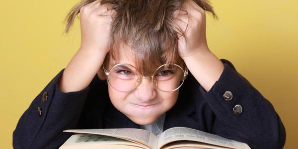 bambini-compiti