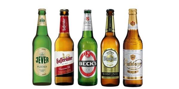 birra glifosato