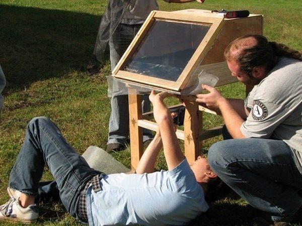essiccatore solare 6