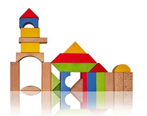 10 Frasi Celebri Di Maria Montessori Sull Educazione Dei