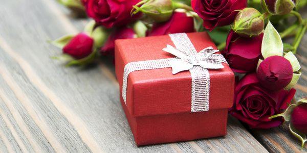 idee romantiche san valentino
