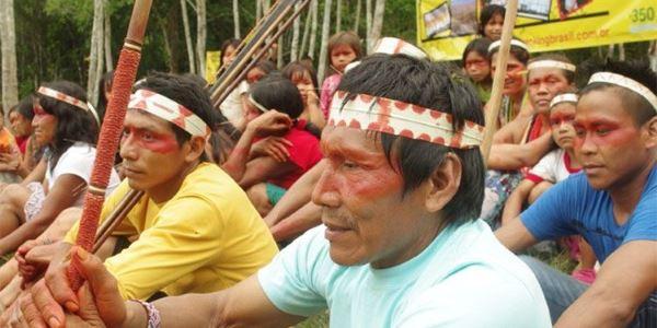 indigeni brasile 00