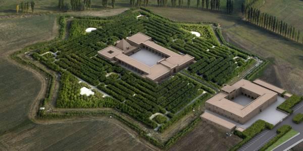 labirinto della masone 16
