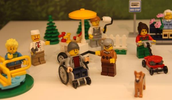 lego disabilita1