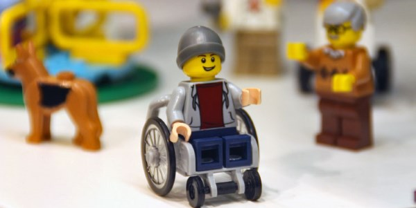 lego disabilita3