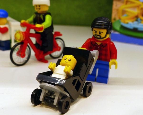 lego disabilita4