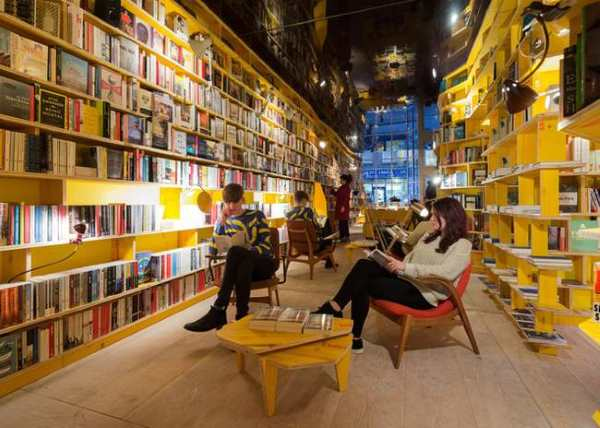 libreria londra5