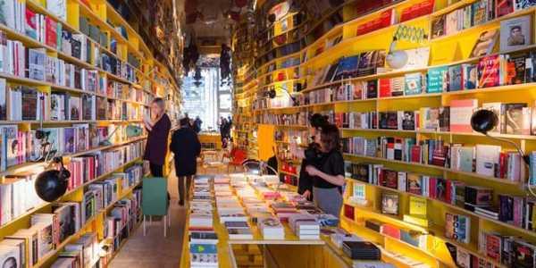 libreria londra cop