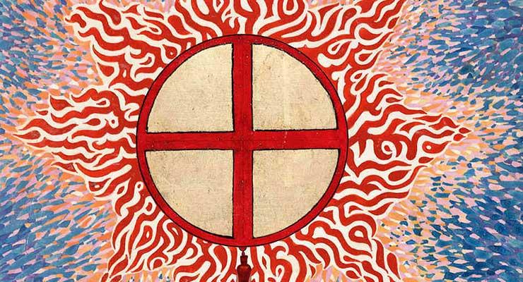 libro rosso 5