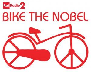 logo bike the nobel